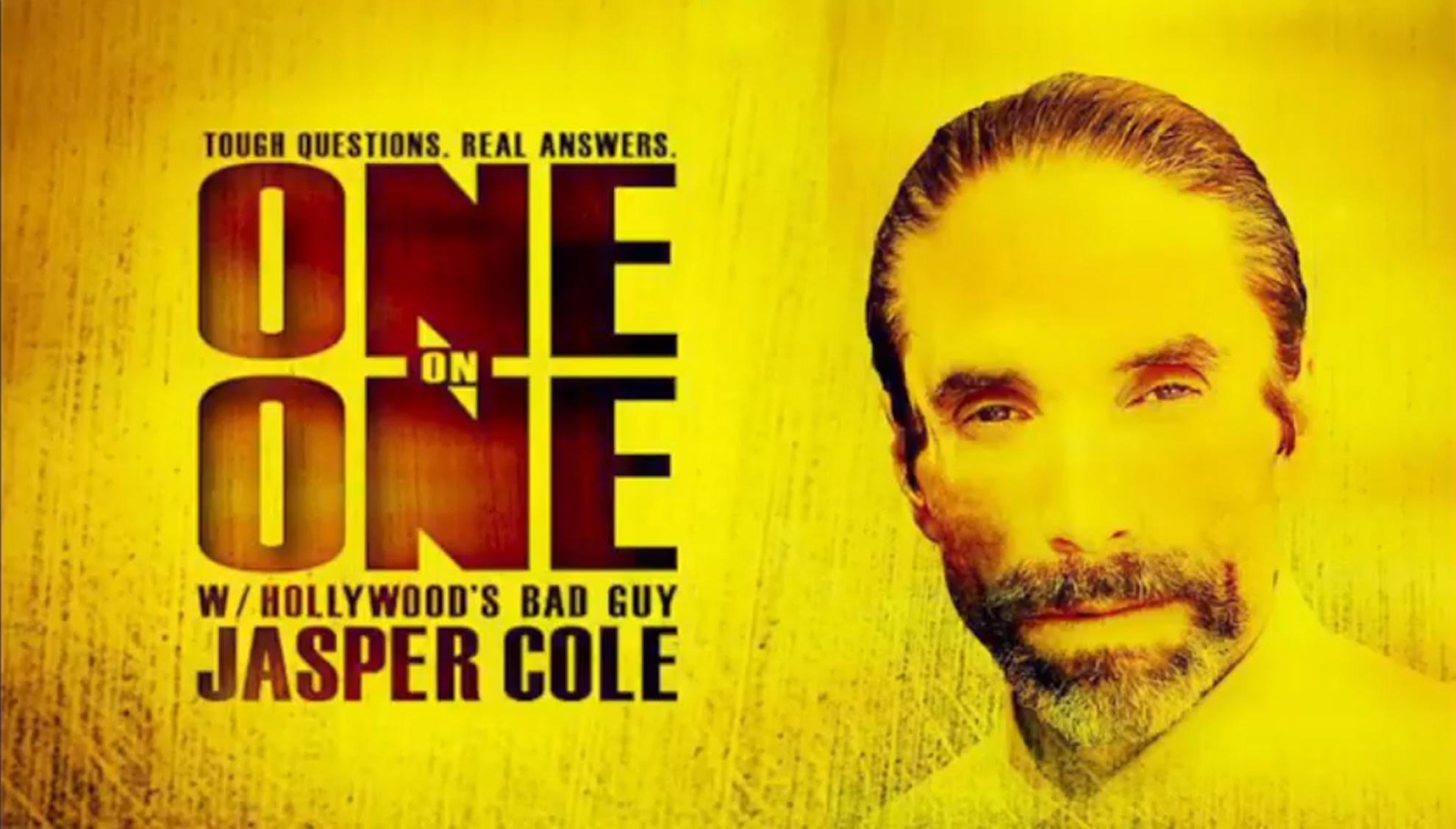 oneoneone