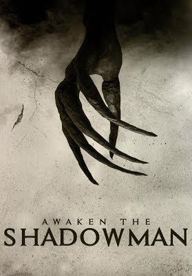 Awaken the Shadowman with new trailer for the supernatural horror