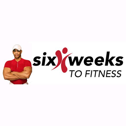 Interview With Actor/Producer/writer Jasper Cole Six Weeks To Fitness podcast