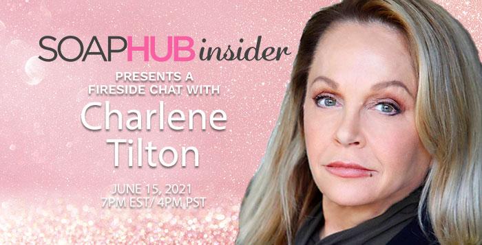 SHInsider_Firesidechat_Charlene_Tilton